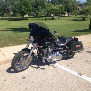 2011 Harley Davidson for Sale in Bloomingdale, IL