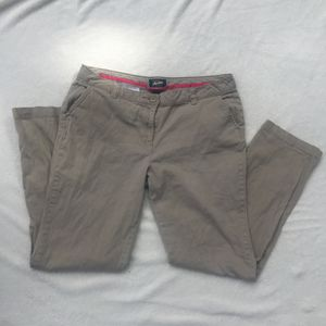 Austin Clothing Co Khaki Pants for Sale in Baton Rouge, LA