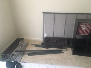IKEA bunk bed FREE for Sale in Lexington, KY