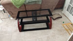 TV Stand for Sale in Palm Harbor, FL