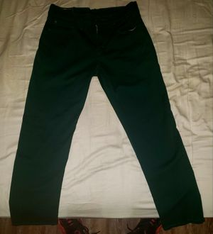 Levi 502 waist 31 length 30 for Sale in Orlando, FL