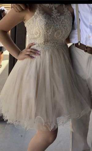 Quinceanera dama dress for Sale in CA, US