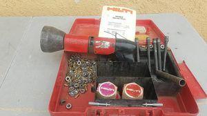 Hiltidx600N for Sale in Fontana, CA