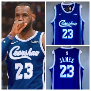 Lakers Crenshaw Lebron James Nipsey Hussle Jersey for Sale in Los Angeles, CA