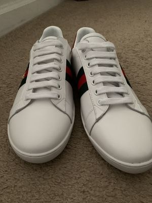 Gucci Ace Bee Sneaker for Sale in Prattville, AL