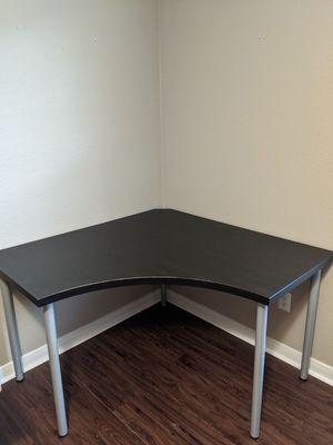 Corner Desk / Table for Sale in Austin, TX