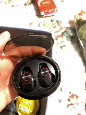 Earbuds for Sale in Stafford, VA