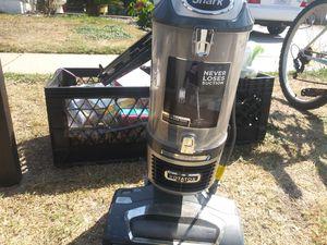 Shark rotator speed vacuum for Sale in Industry, CA
