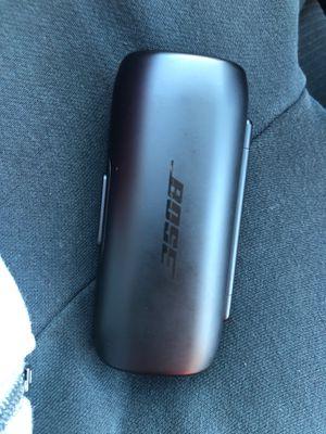 Bose for Sale in Stockton, CA