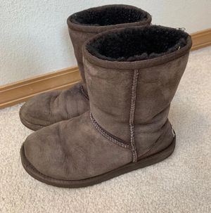 UGG womens size 7 for Sale in Buffalo, MO