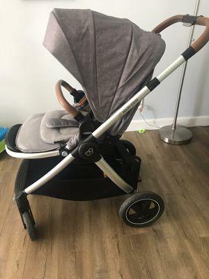 Maxi Cosi Adorra Modular Stroller for Sale in Los Angeles, CA