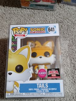 Funko Pop for Sale in Saint Paul,  MN