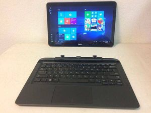 Detachable Laptop/Tablet for Sale in San Diego, CA
