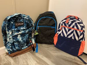 Backpack/Laptop Bags for Sale in Corbin, KY