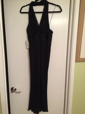 New Maggy London dress for Sale in Pleasanton, CA