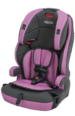 Graco car seat for Sale in Apollo Beach, FL