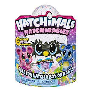 Hatchimals Hatchibabies for Sale in Kissimmee, FL