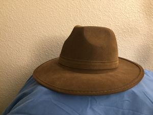 Snappy Hat for Sale in Lake Oswego, OR