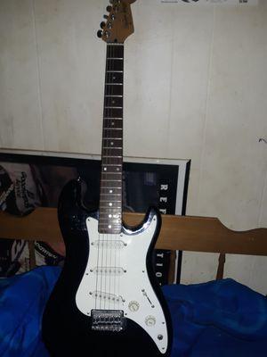 Guitar for Sale in Gallatin, TN