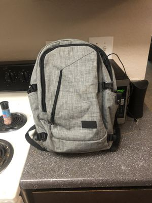 Marnco backpack for Sale in Brentwood, TN