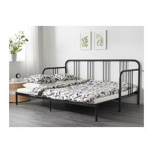 IKEA DAYBED FRAME for Sale in Columbus, OH