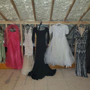 Prom Dresses for Sale in Atlanta, GA