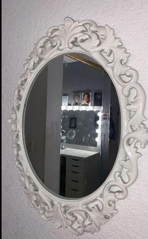 princess mirror for Sale in Modesto, CA