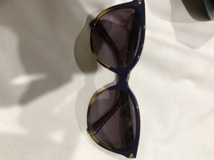 Coach sunglasses for Sale in Torrance, CA