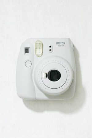 Polaroid Camera including case for Sale in Brentwood, CA