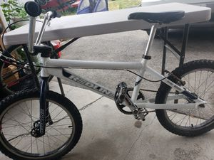 Redline proline XL BMX for Sale in Cashmere, WA