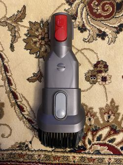 Dyson Cordless Vacuum Combination Tool NEW for Sale in Winter Park,  FL
