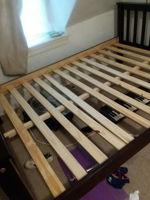 Bunk bed for sale for Sale in Philadelphia, PA