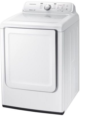 Samsung Dryer and washer for Sale in Hawthorne, CA