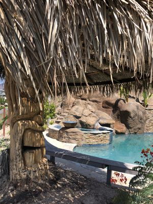 Pool & Landscape, design & construction for Sale in San Diego, CA