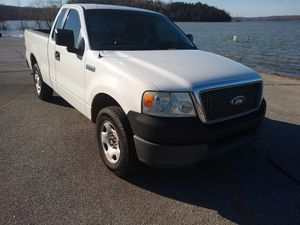 2004 Ford f150 for Sale in Rogers, AR
