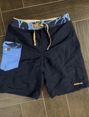 Patagonia board shorts for Sale in Phoenix, AZ
