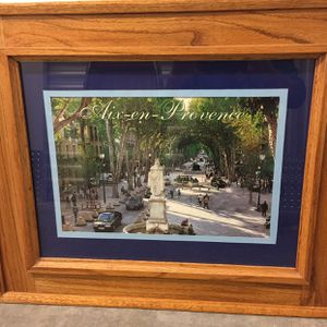 Picture Frame for Sale in Branford, CT