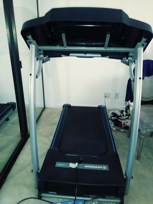 Treadmill Horizon for Sale in US