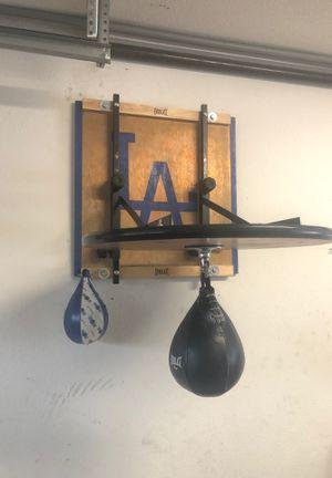 Speedbag for Sale in Corona, CA