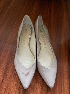 Nice block heels for Sale in Nashville, TN