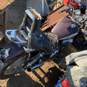 Yamaha for Sale in Hanford, CA
