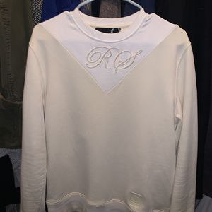 Raf Simons for Sale in Beverly Hills, CA