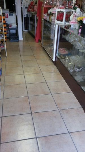 Store rent for Sale in Manassas, VA