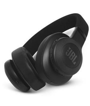 JBL E55BT for Sale in Collegeville, PA