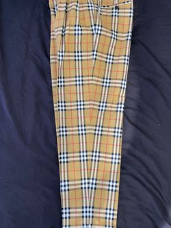 Burberry Pants for Sale in Miami,  FL