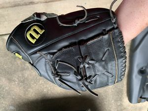 A2000 Clayton Kershaw LHT baseball glove for Sale in Pasadena, TX