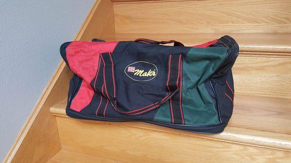 Sport/ Gym/ Duffle Bag
