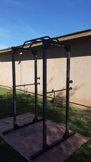 Fitnes reality for Sale in Azusa, CA