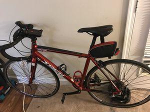 Bike Trek 1.1 for Sale in Atlanta, GA