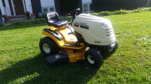 Tractor... for Sale in Stone Park, IL